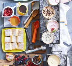 Cream Fields, Ice Cream Social, Summer Dessert Recipes, Marshmallow Creme, Like Chocolate, Homemade Ice Cream, Peanut Butter Cups, Cookies And Cream, Ice Cream Recipes