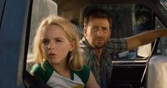 'Gifted' Provides A Welcome Reprieve From Action Movie Options