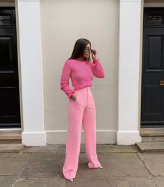 Stolen Inspiration: Fashion, Beauty and Lifestyle from New Zealand Fashion Mode, Fashion Killa, Fashion Outfits, Woman Fashion, Pinke Outfits, Mode Pastel, Stylish Outfits, Cute Outfits, Mein Style