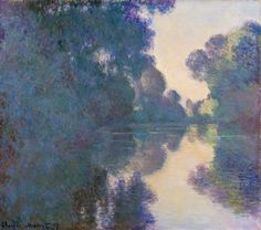 Claude+Monet+morning+on+the+seine+near+giverny+189.jpg 1,565×1,380 pixels