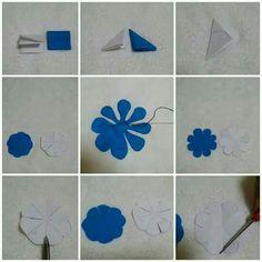 aplic pattern
