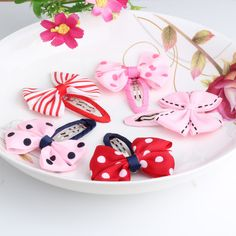 =>>Save onNew Sold By Pairs Girls Hair Accessories Candy Color Dot Bow Hairpins Cute Baby Accessories Hair Accessories Bowknot Hair ClipNew Sold By Pairs Girls Hair Accessories Candy Color Dot Bow Hairpins Cute Baby Accessories Hair Accessories Bowknot Hair Clipyou are on right place. Here we have b...Cleck Hot Deals >>> http://id584231067.cloudns.hopto.me/32397899888.html.html images