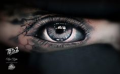 auge tattoo,tattoo eye,tattoo auge,eye tattoo,tattoo vorlage,tattoo flash,tattoo augen,tattoo arm,tattoo flash,black 6 grey tattoo,ted2,ted bartnik,surf-ink-tattoo,oko,oko tattoo,trash polka tattoo,trasch polka,tattoo trash,trash-style,trasch style tattoo,eye realism,eye tattoos,arm tattoo Gladiator Tattoo, Daytime Eye Makeup, Eye Makeup Steps, Tatuaje Trash Polka, Flash Tattoo, Tattoo Trash, Eye Shadow Application, Eye Facts, Eye Logo