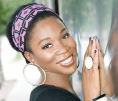 See the latest images for India. Listen to India.Arie tracks for free online and get recommendations on similar music. Beautiful Black Women, Beautiful People, Amazing People, Simply Beautiful, Pretty People, India Arie, Neo Soul, Music Icon, Celebs