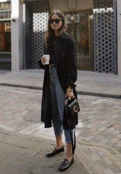 Winter wardrobe planning 19 mademoiselle a visual guide to the 47 sleekest minimalist fashion outfits weve ever seen Winter Fashion Outfits, Autumn Winter Fashion, Fall Outfits, Summer Outfits, Fall Winter, Casual Outfits, Autumn Look, Casual Dresses, Outfit Winter