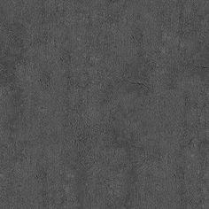 Textures   -   ARCHITECTURE   -   CONCRETE   -   Bare   -   Clean walls  - Concrete bare clean texture seamless 01204 (seamless)