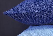 Fame Hybrid - fabrics by Gabriel