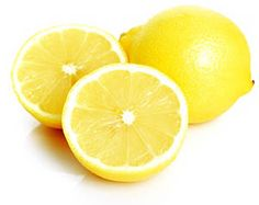 A good remedy to keep fleas off of your cat is this simple solution: Slice a whole lemon very thin (peel 'n all) and add to a pint of water. Heat this mixture right until the boiling point. Let sit overnight. In the morning gently rub the mixture into your cats fur and skin. Just dampen the fur don't drench it! Do this once a month. This is a natural flea killer! You can also use this every day for skin problems involving fleas.