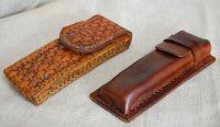 Moje inne prace | Swiety Custom Leatherwork