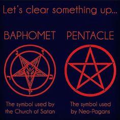 Real Black Magic, Black Magic Spells, Types Of Demons, Inverted Pentagram, Ritual Magic, Female Demons, Baphomet, Magic Book, Pentacle