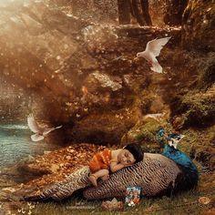 Image may contain: one or more people, outdoor and water Lord Murugan Wallpapers, Lord Krishna Wallpapers, Hanuman Images, Ganesh Images, Shiva Art, Hindu Art, Indiana, Maa Durga Image, Spiritual Pictures
