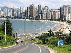 STUDIO PEGASUS - Serviços Educacionais Personalizados & TMD (T.I./I.T.): Bom dia: BALNEÁRIO CAMBORIÚ / SC