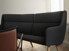 ANYWAY SOFA SYSTEM
