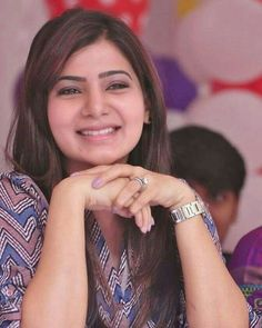 Look Your Absolute Best With These Beauty Tips Samantha Images, Samantha Ruth, Female Actresses, Indian Actresses, Brunette Actresses, Black Actresses, Young Actresses, Prettiest Actresses, Beautiful Actresses