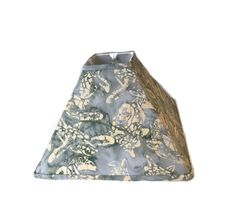Grey Lamp Shades, Contemporary Lamp Shades, Kinds Of Fabric, Batik Prints, Nature Decor, Beach Themes, Turtle, Coastal, Outdoor Blanket