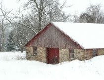 About country barns on pinterest barns old barns and country barns