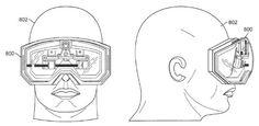 """Apple's geheimes VR-Projekt: Welche Pläne verfolgt der iKonzern mit dem VR-Headset? - https://apfeleimer.de/2016/02/apples-geheimes-vr-projekt-welche-plaene-verfolgt-der-ikonzern-mit-dem-vr-headset - Einem Bericht der Financial Times zufolge arbeitet Apple im Geheimen an einem Virtual Reality Headset. Mehr als hundert Mitarbeiter hat der iKonzern für die Entwicklung des neuen Zubehörs eingesetzt, berichtet die Zeitung unter Berufung auf Insiderinfos. """"Oulus Rift""""-äh"""