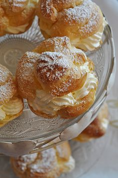 Dom, Doughnut, Recipies, Muffin, Food And Drink, Breakfast, Ethnic Recipes, Kitchen, Recipes
