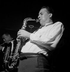 Jackie McLean to Hank Mobley Jackie Mclean, Francis Wolff, Famous Names, Soundtrack, Jazz, Note, In This Moment, Concert