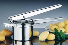 Küchenprofi Kartoffelpresse