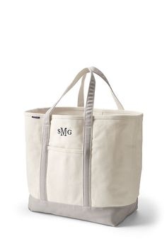 Natural Canvas Tote Collection Canvas Tote Bags c2591d1dcfd58