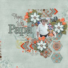 Template: Shape Up Six Sided 2 – Dagi's Temp-tations http://store.gingerscraps.net/Shape-Up-Six-Sided-2.html Kit: Hey Mister Bundle – Triple J Designs http://www.scraps-n-pieces.com/store/index.php?main_page=product_info&cPath=66_216&products_id=6271 Font: A&S Black Swan