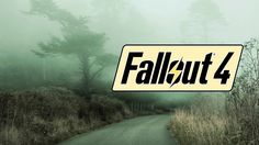 Fallout 4 News and Rumors: Ghosts in the Swamplands! Settlement Treehous...