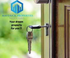 Start Your Path to Home Ownership with SunTrust Mortgage Web Foto, Apartment Door, Closing Costs, Security Door, Security Service, Real Estate Business, First Time Home Buyers, Home Ownership, Digital Marketing Strategy