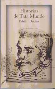 Historias de Tata Mundo de Fabián Dobles