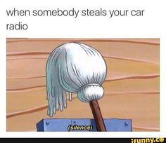 Car radio by twenty one pilots