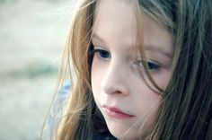 """When Kids Face Tough Issues :: 5 Tips For Helping Kids Through The """"Hard"""" In Life"""