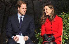 Принц Уильям и Кейт Миддлтон поссорились с соседями - http://spletnitv.ru/princ-uilyam-i-kejt-middlton-possorilis-s-sosedyami/