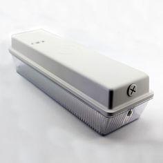 IP65 Water-proof Rectangle Box Light, Aluminum body.Sensor/ Non-sensor