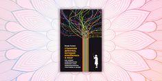 «Странная девочка, которая влюбилась в мозг», Венди Сузуки Good Books, Books To Read, My Books, Instagram Symbols, Enchanted Book, Philosophy Books, Psychology Books, Film Books, Self Publishing