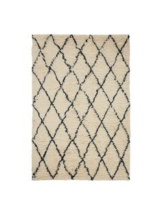Buy Navy House by John Lewis Diamond Berber Rug from our Rugs range at John Lewis & Partners. Free Delivery on orders over
