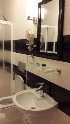 Adana Mersin Konya kobi şirketlere Gebzede ekonomik Fiyata Otel odaları Hotel Ferah 0262 641 3708 | gebzeotelrezervasyon