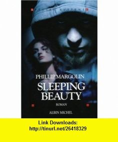 7 best ebook downloads images on pinterest collage football sleeping beauty collections litterature french edition 9782226173584 phillip margolin fandeluxe Gallery