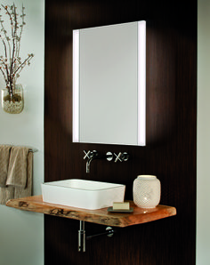 Glcrafters Honored With Several 2016 Adex Design Awards Blog Bathroom Medicine Cabinet