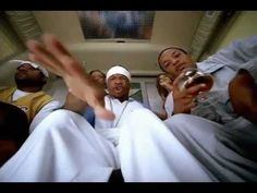Xzibit Feat. Nate Dogg - Multiply (Dirty)