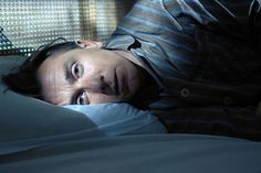 How to Improve (and Increase) Your Sleep | What you do in the hours before bed could matter most. More than 90 percent of Americans admit to using electronic communications in the hour before bed. This is an obvious problem in terms of allowing things like late-night messages to enter your thoughts. What you may not realize is that the light from these devices alone could also suppress your melatonin levels by as much as 20 percent, which is a more direct threat to your sleep.
