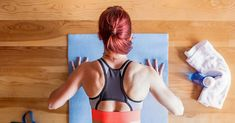 Sometimes our bodies store extra weight in places we're not fond of, like under the arms. If you dread the bat wing appearance on your arms, you can use strength training to tone up. Here are seven exercises to try. Make Money On Amazon, Way To Make Money, Getting Rid Of Bats, Best Workout Plan, Arm Muscles, Muscle Building Workouts, Do Exercise, Excercise, Tone It Up