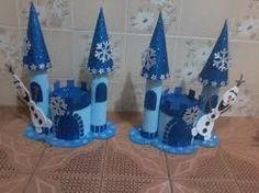 Imagini pentru elsa garland Frozen Birthday Party, 4th Birthday Parties, Frozen Party, Alice, Diy For Kids, Garland, Elsa, Birthdays, Invitations