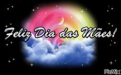 Mensagem Feliz dia das Mães Gifs, Tv, You Deserve, Good Morning Gif, Best Mom, Happy Mothers Day, Quote Of The Day, Gifts, Television Set