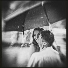 Фотограф Дан Хечо - Портфолио - свадьбы