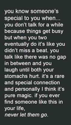 Life Quotes Love, Great Quotes, Quotes To Live By, Me Quotes, Funny Quotes, Inspirational Quotes, Humorous Friend Quotes, True Friend Quotes, Best Friend Birthday Quotes