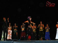 Bellydance Festival Palacio de la Paz October 27th. 2012 - Azabache Company Festival de Danza Oriental de la Comañía Azabache, Palacio de la Paz 27 Oct.2012 Concert, Palaces, Peace, Concerts