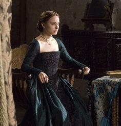 Film Deux soeurs pour un roi (2008)