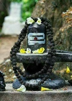 Lord shiva hd wallpaper collection in 2020 (With images) Lord Shiva Hd Wallpaper, Images Wallpaper, Wallpaper Pc, Wallpaper Backgrounds, Android, Shiva Linga, Shiva Shakti, Shiva Art, Mahadev Hd Wallpaper