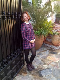 #pregnancy #Premamalook #pregnantstyle #pregnantfashion #maternity #mommytobe #maternitystyle #maternityfashion #madrid #spain #knitting #KLMNPREGNANT #klmn #crocheting #goMAMA #love #dress #primavera #nofilters #handemade #вязание #вяжутнетолькобабушки #шарф #снуд