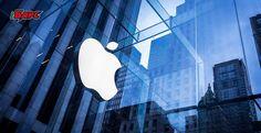 Как изменилась Apple за 19 лет  В 2010 году Стив Джобс представил iPad — устройство совершенно новой категории, которое заняло нишу между смартфоном и ноутбуком. С тех пор сильнее, пожалуй, пострадали ноутбуки и настольные компьютеры, ведь именно им на замену пришли планшеты. Больше всего интересно, как все изменилось для самой Apple.  Еще в 2000 году значительную долю продаж компании занимал Power Macintosh, iMac и другие устройства. Тенденция сменилась уже через пять лет, когда iPod стал…